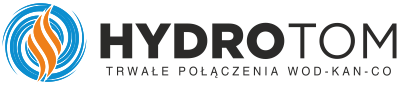 HydroTom